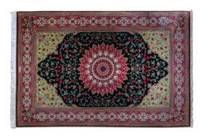 Persian Carpet Rug Cleaning Repair