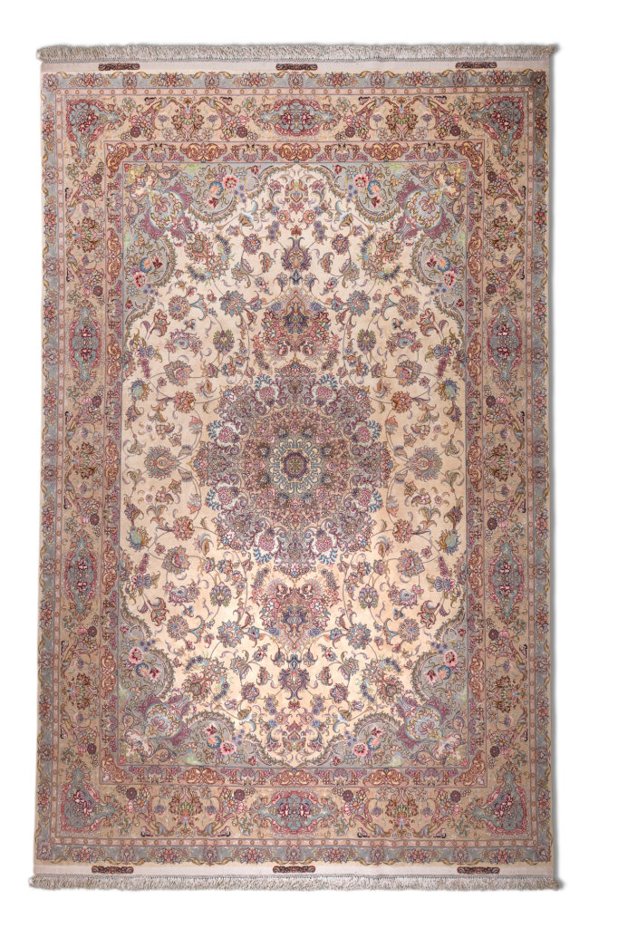 carpet cleaning restoration with artistic weaving rugs its oriental the and of court crossroads together dynasty under western attained safavid kilim height civilizations repair persian iran rug eastern sale